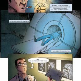 Trous de mémoire  Page 2 - 2013