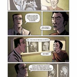 Trous de mémoire  Page 3 - 2013