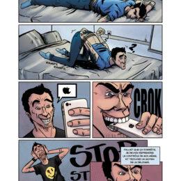 Trous de mémoire  Page 5 - 2013