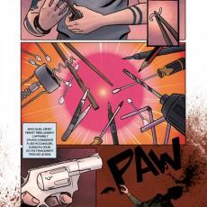 Trous de mémoire  Page 6 - 2013