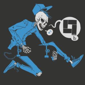 Design du t-shirt