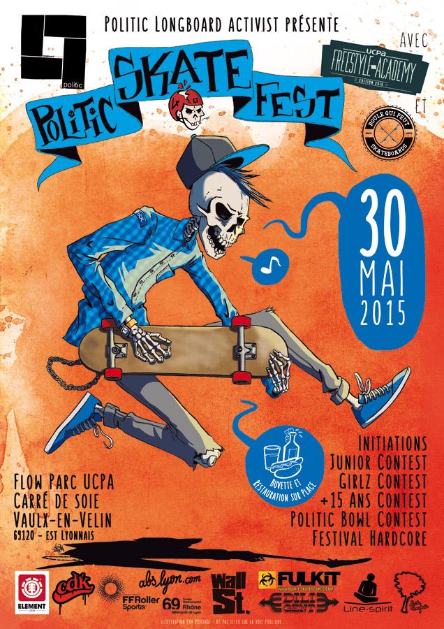 affiche_skatefest_web09