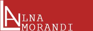 Lna Morandi