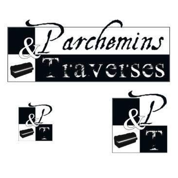 Parchemins et Traverses
