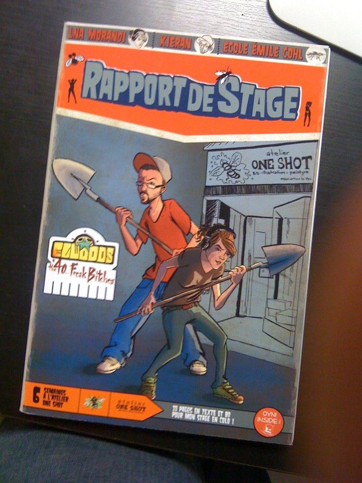 doggybags_rapport_stage