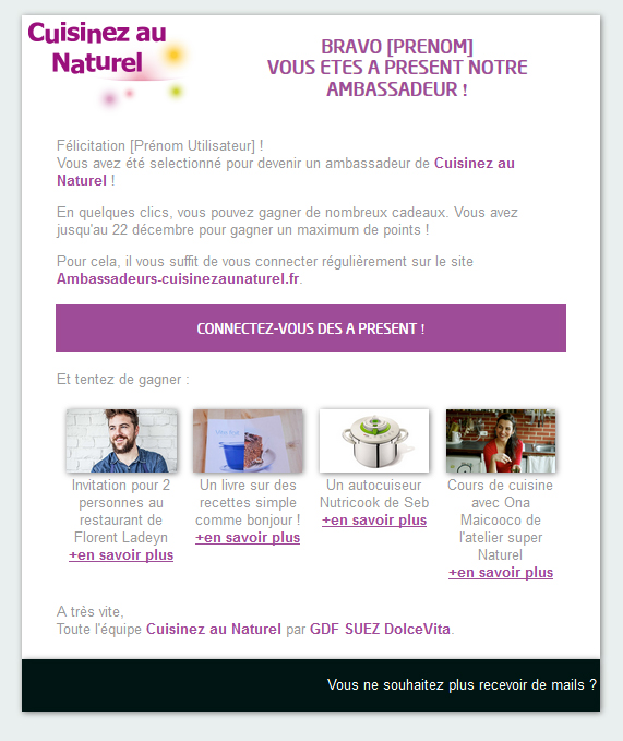 newsletter_gdf
